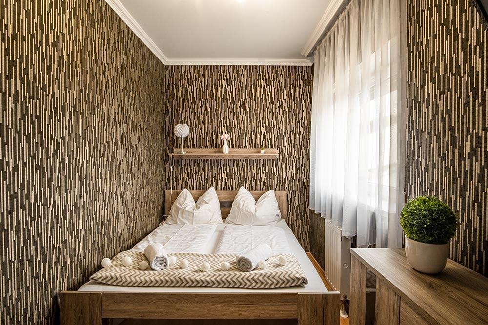 Lakáskiadások a Balatonnál